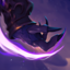 Vanquish the Weak Icon.png