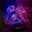 Cyber Shield Icon.png