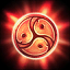 Dash of Light Icon.png