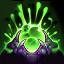 Vile Nest Icon.png