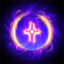 Ardent Defender Icon.png