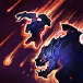 Demonic Invasion Icon.png