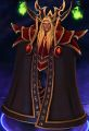Kael'thas The Sun King.jpg