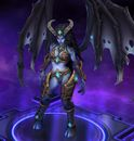 Kerrigan Legion Mistress Torment.jpg