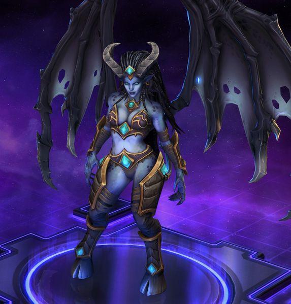 File:Kerrigan Legion Mistress Torment.jpg