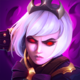 Orphea Mastery Portrait.png