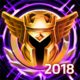Team League Season2018 4 3 Portrait.png