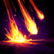 Meteor Shower Icon.png