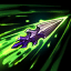 Needlespine Icon.png