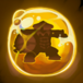 Stagger Icon.png