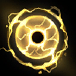 Suppression Pulse Icon.png