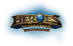 Echoes of Alterac Logo.png