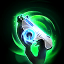 Locked and Loaded Icon.png