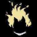 Junkrat Icon Spray.png