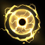 Orbital Bombardment Icon.png