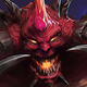 Diablo Hero Portrait.png