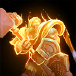 Eternal Devotion Icon.png