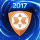 HGC 2017 Team Expert Portrait.png