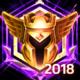 Hero League Season2018 4 3 Portrait.png