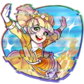 Magical Gal Chromie Spray.png