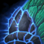 Nerubian Armor Icon.png
