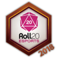 Roll20® esports 2018 Logo Spray.png