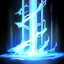 Target Purified Icon.png