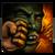 Minion Killer Icon.png
