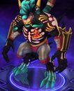 Diablo El Chamuco Underworld.jpg