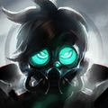 Ghost Tracer Portrait.png