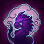 Lightning Serpent Icon.png