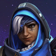 Ana Hero Portrait.png