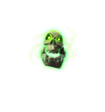 Loadscreen hauntedmines icon2.png