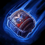 Wandering Keg Icon.png