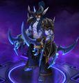 Illidan Eredar Armor Wretched.jpg