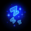 Slumber Shells Icon.png