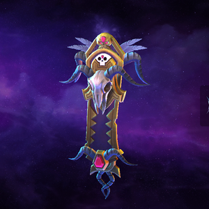 Witch Doctor Banner.png