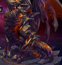 Deathwing Dark Nexus Shattered.jpg