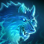 Feral Heart Icon.png