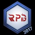 HGC 2017 CN RPG Spray.png