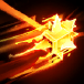 Molten Swing Icon.png