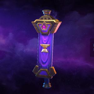 Violet Dwarf Banner.png