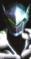 Genji Announcer.png