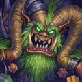 Abominable Greench Portrait.png