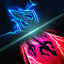 Grounding Rod Icon.png