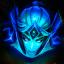 Imprisoning Light Icon.png