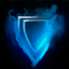Shroud of Wisdom Icon.png