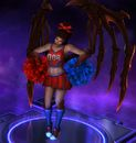 Kerrigan Cheerleader Crimson.jpg