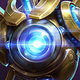 Probius Hero Portrait.png