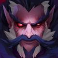 Raven Lord's Vengeance Portrait.png